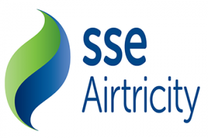SSE-Airtricity-logo
